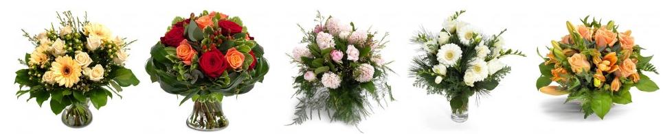 blommor södra sandby