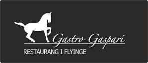 Gastro Gaspari