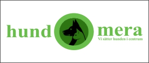 hund O mera