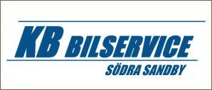 KB Bilservice