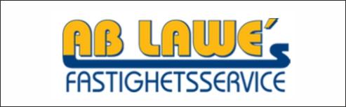 Lawes