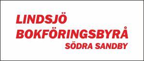 Lindsjö Bokföring
