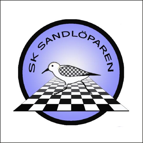 Sandlöparen