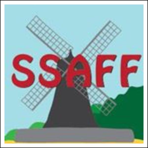 SSAFF