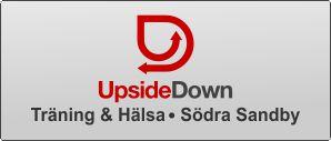 UpsideDown